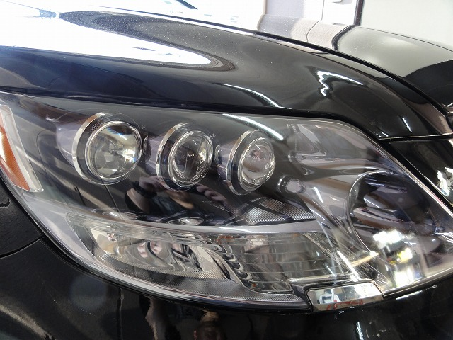 レクサスls460 Headlight-2019_Mercedes_Benz_E-Class_Saloon_VWポロ E92 BMW E90 335I X5 E70 AudiアウディBMW MINIトヨタクラウンダイハツムーブメルセデスベンツ SL ハイブリッドハリアーbmw mini-cooper-s-wallpapersペイペイ ラインペイ キャッシュレス決済 ヘッドライトスチーマー ドリームコート BMW MINI R56トヨタ 30系 プリウスLINE Pay岐阜 PayPay岐阜 ヘッドライト黄ばみ