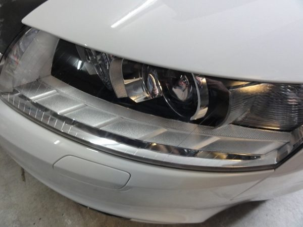 AudiアウディBMW MINIトヨタクラウンダイハツムーブメルセデスベンツ SL ハイブリッドハリアーbmw mini-cooper-s-wallpapersペイペイ ラインペイ キャッシュレス決済 ヘッドライトスチーマー ドリームコート BMW MINI R56トヨタ 30系 プリウスLINE Pay岐阜 PayPay岐阜 ヘッドライト黄ばみ
