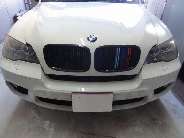 BMW X5 E70 AudiアウディBMW MINIトヨタクラウンダイハツムーブメルセデスベンツ SL ハイブリッドハリアーbmw mini-cooper-s-wallpapersペイペイ ラインペイ キャッシュレス決済 ヘッドライトスチーマー ドリームコート BMW MINI R56トヨタ 30系 プリウスLINE Pay岐阜 PayPay岐阜 ヘッドライト黄ばみ