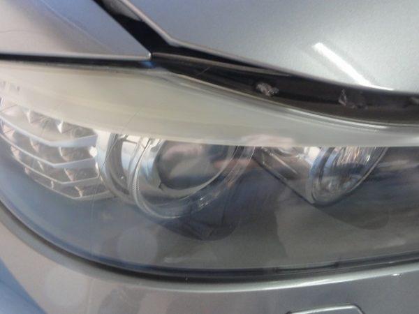 BMW E90 335I X5 E70 AudiアウディBMW MINIトヨタクラウンダイハツムーブメルセデスベンツ SL ハイブリッドハリアーbmw mini-cooper-s-wallpapersペイペイ ラインペイ キャッシュレス決済 ヘッドライトスチーマー ドリームコート BMW MINI R56トヨタ 30系 プリウスLINE Pay岐阜 PayPay岐阜 ヘッドライト黄ばみ