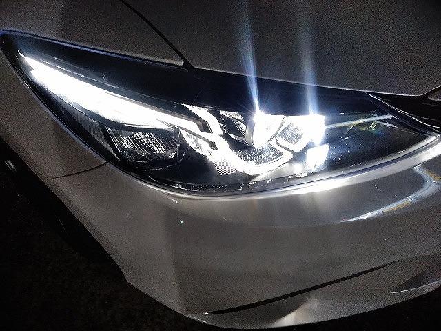 マツダ アテンザ ワゴン レクサスls460 Headlight-2019_Mercedes_Benz_E-Class_Saloon_VWポロ E92 BMW E90 335I X5 E70 AudiアウディBMW MINIトヨタクラウンダイハツムーブメルセデスベンツ SL ハイブリッドハリアーbmw mini-cooper-s-wallpapersペイペイ ラインペイ キャッシュレス決済 ヘッドライトスチーマー ドリームコート BMW MINI R56トヨタ 30系 プリウスLINE Pay岐阜 PayPay岐阜 ヘッドライト黄ばみ