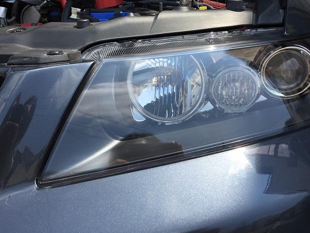 ホンダアコード レクサスGS フリーランス応援 ヘッドライト黄ばみヘッドライトスチーマー ドリームコート 黄ばみバスター インスタントブライト airpay