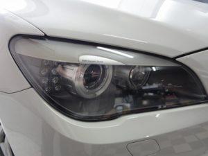 BMW プレミアム付商品券Porsche Cayenne 955 ヘッドライト黄ばみ取り 郵送施工 ポルシェカイエン 起業 消費税 増税 8.12ハイブの日ヘッドライト黄ばみ ヘッドライトスチーマー ドリームコート PayPay LINEペイ エアペイ クレジットカード ハイブ岐阜ホンダアコード レクサスGS フリーランス応援 ヘッドライト黄ばみヘッドライトスチーマー ドリームコート 黄ばみバスター インスタントブライト airpay ハイブ ブラバスS-B8 プリウスアルファ LEXUS SC430