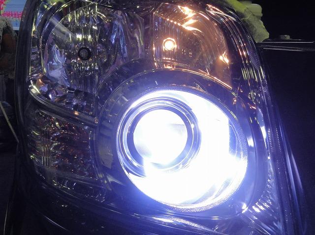 トヨタ ノア ヴォクシー キャッシュレス決済 ゼロクラウン BMW プレミアム付商品券Porsche Cayenne 955 ヘッドライト黄ばみ取り 郵送施工 ポルシェカイエン 起業 消費税 増税 8.12ハイブの日ヘッドライト黄ばみ ヘッドライトスチーマー ドリームコート PayPay LINEペイ エアペイ クレジットカード ハイブ岐阜ホンダアコード レクサスGS フリーランス応援 ヘッドライト黄ばみヘッドライトスチーマー ドリームコート 黄ばみバスター インスタントブライト airpay ハイブ ブラバスS-B8 プリウスアルファ LEXUS SC430