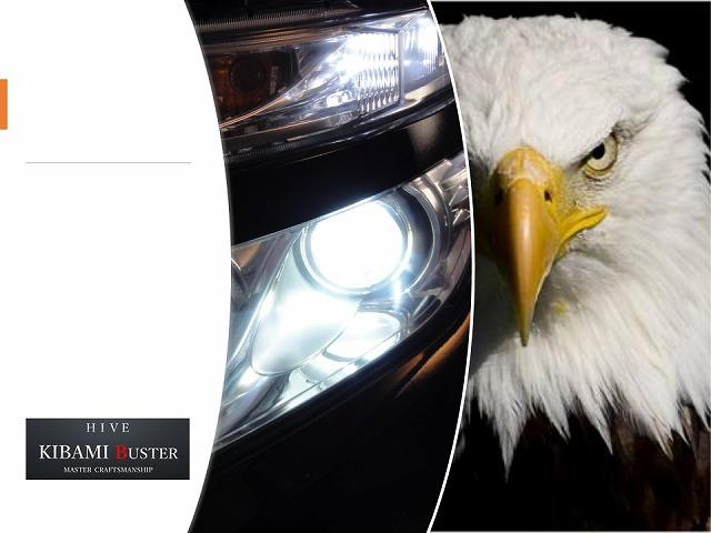 アウディTT ユーノス GTR ヘッドライト黄ばむポルシェ カイエン 岐阜県 ヘッドライト磨きトヨタ ノア ヴォクシー キャッシュレス決済 ゼロクラウン BMW プレミアム付商品券Porsche Cayenne 955 ヘッドライト黄ばみ取り 郵送施工 ポルシェカイエン 起業 消費税 増税 8.12ハイブの日ヘッドライト黄ばみ ヘッドライトスチーマー ドリームコート PayPay LINEペイ エアペイ クレジットカード ハイブ岐阜ホンダアコード レクサスGS フリーランス応援 ヘッドライト黄ばみヘッドライトスチーマー ドリームコート 黄ばみバスター インスタントブライト airpay ハイブ ブラバスS-B8 プリウスアルファ LEXUS SC43 86