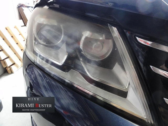 ミツビシ コルト  アウディTT ユーノス GTR ヘッドライト黄ばむポルシェ カイエン 岐阜県 ヘッドライト磨きトヨタ ノア ヴォクシー キャッシュレス決済 ゼロクラウン BMW プレミアム付商品券Porsche Cayenne 955 ヘッドライト黄ばみ取り 郵送施工 ポルシェカイエン 起業 消費税 増税 8.12ハイブの日ヘッドライト黄ばみ ヘッドライトスチーマー ドリームコート PayPay LINEペイ エアペイ クレジットカード ハイブ岐阜ホンダアコード レクサスGS フリーランス応援 ヘッドライト黄ばみヘッドライトスチーマー ドリームコート 黄ばみバスター インスタントブライト airpay ハイブ ブラバスS-B8 プリウスアルファ LEXUS SC43 86